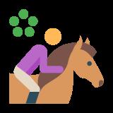 Modern Pentathlon icon