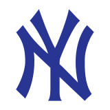 New York Yankees icon