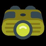 Night Vision icon