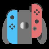 Przełącznik Nintendo icon