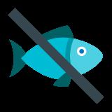 Bez ryb icon