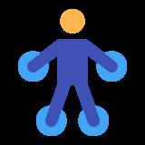 Interfejs użytkownika 1 icon