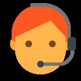 Remote Assistant icon