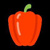 Papryka icon