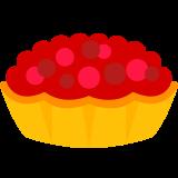 Ciasto icon