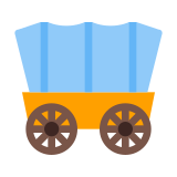 Wagon Osadnika icon