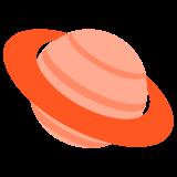 Planeta icon