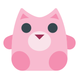 Plush icon