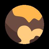 Plutonowa Planeta Krasnoludów icon