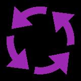 Proceso icon