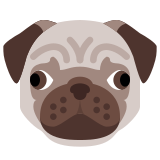 Mops icon