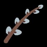 Bazie icon
