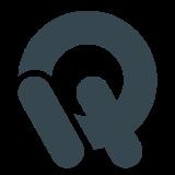 Quadrovehicles icon
