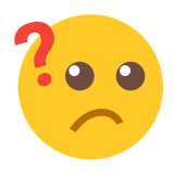 Pytanie icon