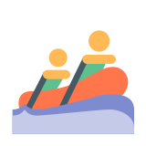 Flisactwo icon