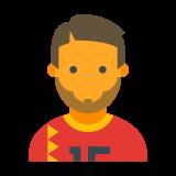 Ramos icon