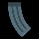 Magazynek strzelby icon