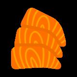 Sashimi icon
