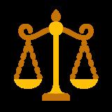 Measurement Scale icon