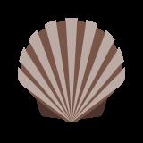 Skorupiak icon