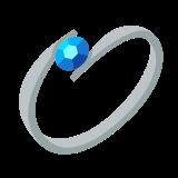 Srebrny Pierścień icon