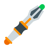 Sonic Screwdriver icon