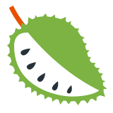 Flaszowiec icon