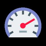 Prędkość icon