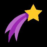 Stern von Bethlehem icon