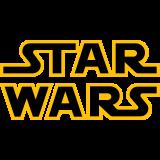 Star Wars icon
