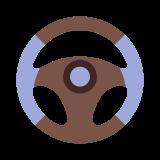 Volante icon