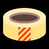 Клейкая лента icon