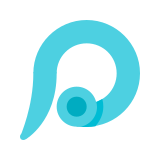Marker ściegu icon