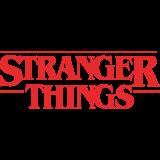Fremde Dinge icon