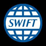 System płatności Swift icon