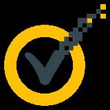 Norton Security icon