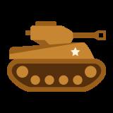 Czołg icon