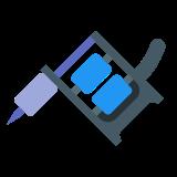 Tattoo Tool icon