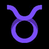 Touro icon