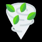 Tornado Pokemon icon