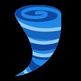 Spiral Dust icon