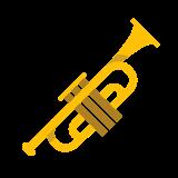 Tromba icon