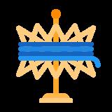Umbrella Swift icon