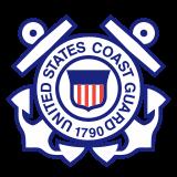 US Coast Guard icon
