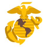 US Marines EGA icon