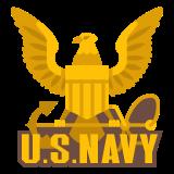 Nasza Marynarka Wojenna icon