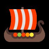 Statek Wikingów icon