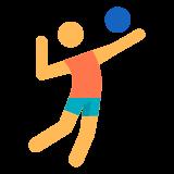 Voleibol 2 icon
