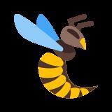 Osa icon