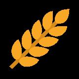 Пшеница icon